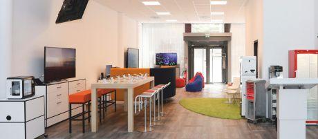 service center sparkasse hagenherdecke. Black Bedroom Furniture Sets. Home Design Ideas